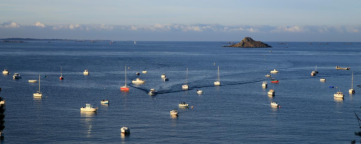 Port-Lazo
